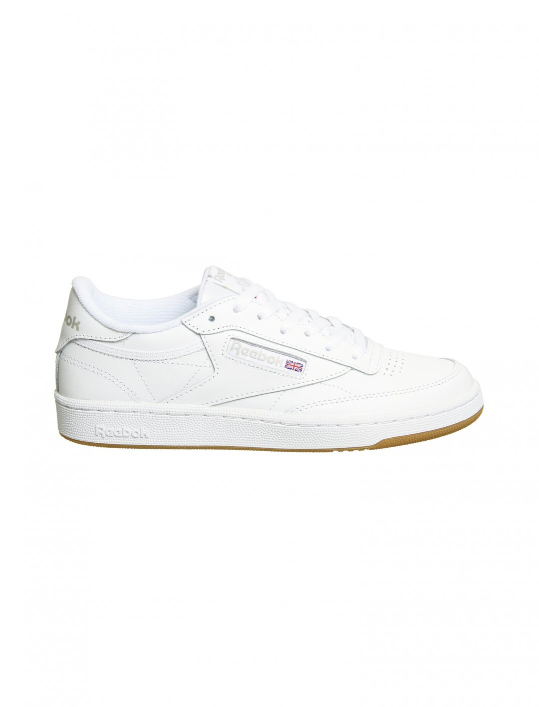 "Club C 85 Trainers {""id"":12,""product_section_id"":1,""name"":""Shoes"",""order"":12} Reebok"