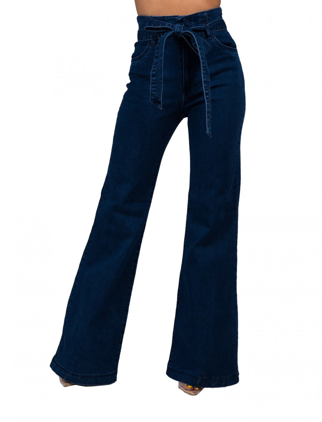 "Denim Pant {""id"":5,""product_section_id"":1,""name"":""Clothing"",""order"":5} Akira"
