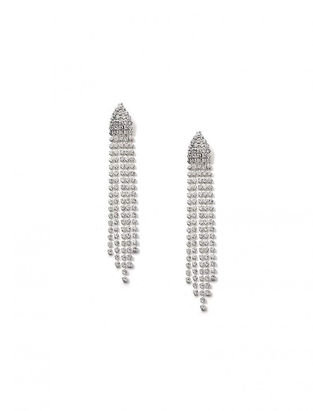 "Diamante Earrings {""id"":10,""product_section_id"":1,""name"":""Jewellery"",""order"":10} TreasureBay"