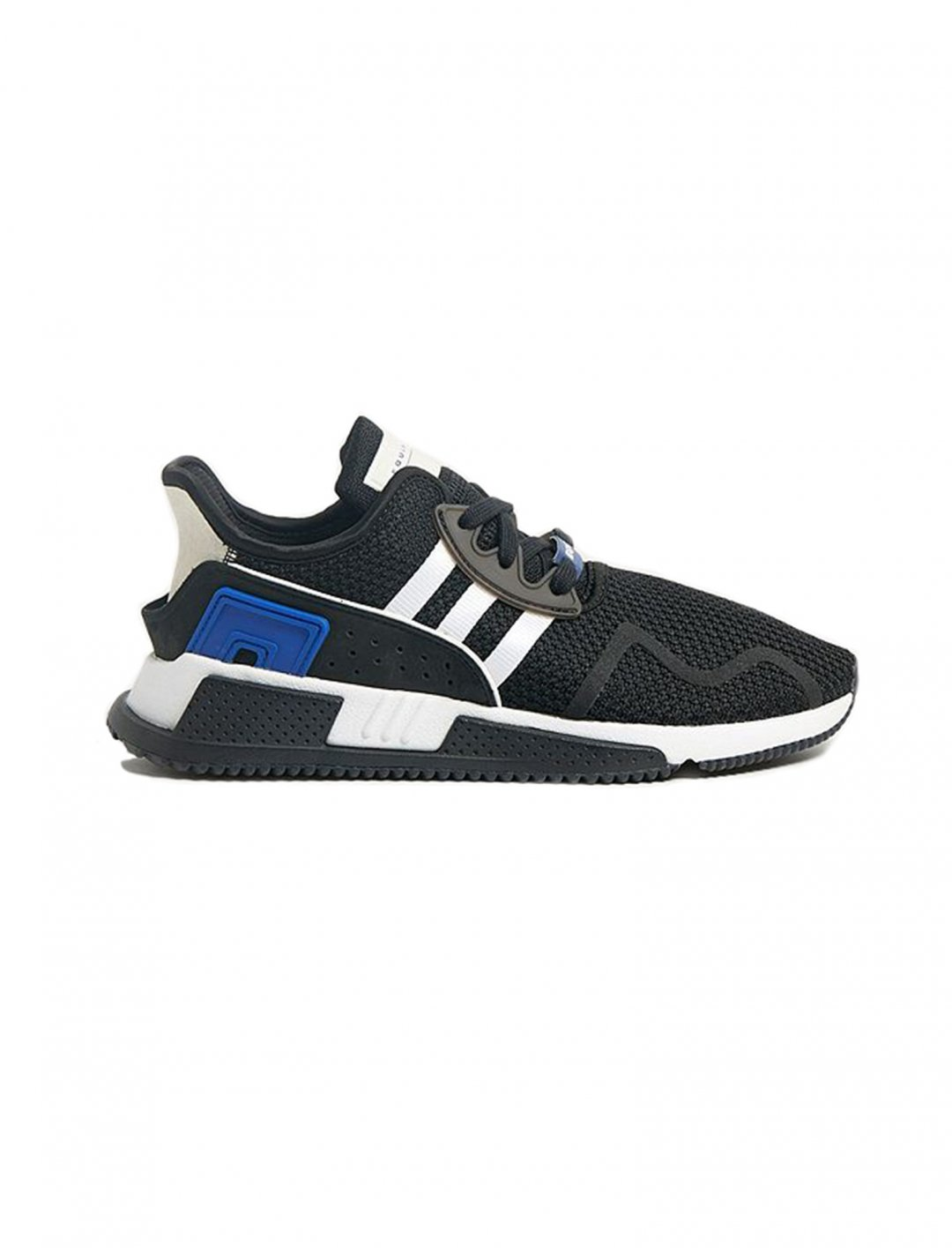 "EQT Cushion ADV Trainers {""id"":12,""product_section_id"":1,""name"":""Shoes"",""order"":12} adidas"