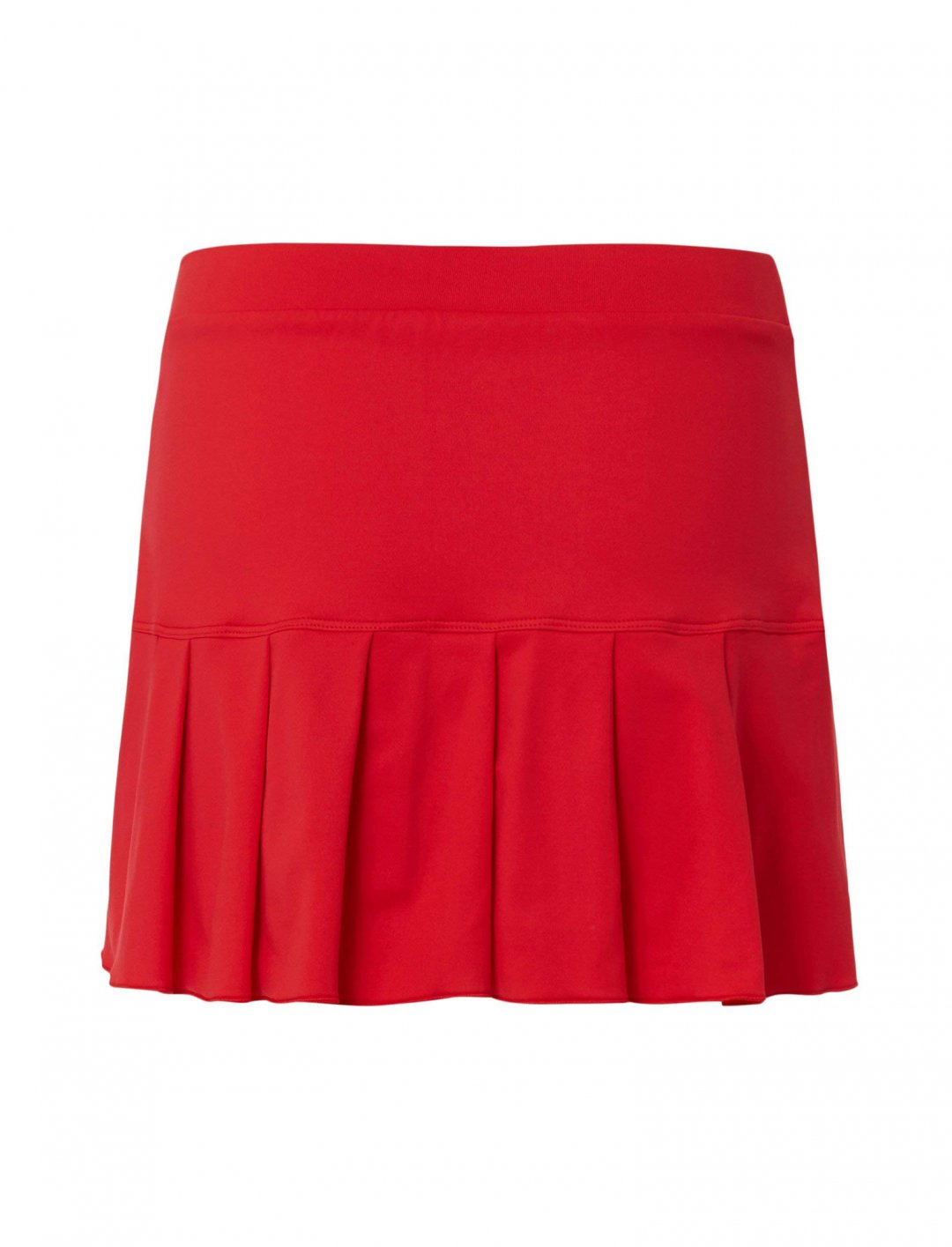 "Golf Pleated Skort {""id"":5,""product_section_id"":1,""name"":""Clothing"",""order"":5} Sportkind"