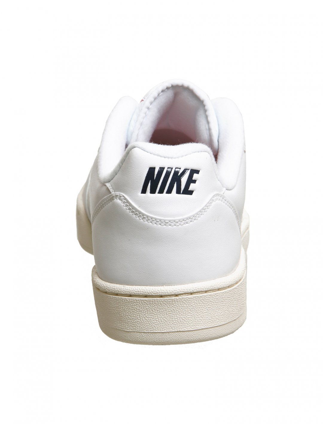 "Grandstand Trainers {""id"":12,""product_section_id"":1,""name"":""Shoes"",""order"":12} Nike"