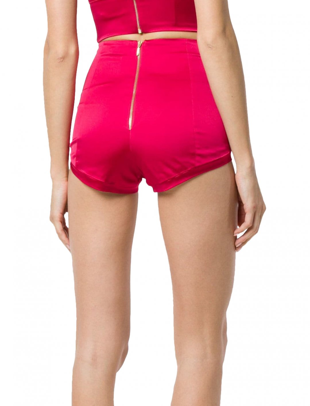"High-Waist Briefs {""id"":5,""product_section_id"":1,""name"":""Clothing"",""order"":5} MURMUR"