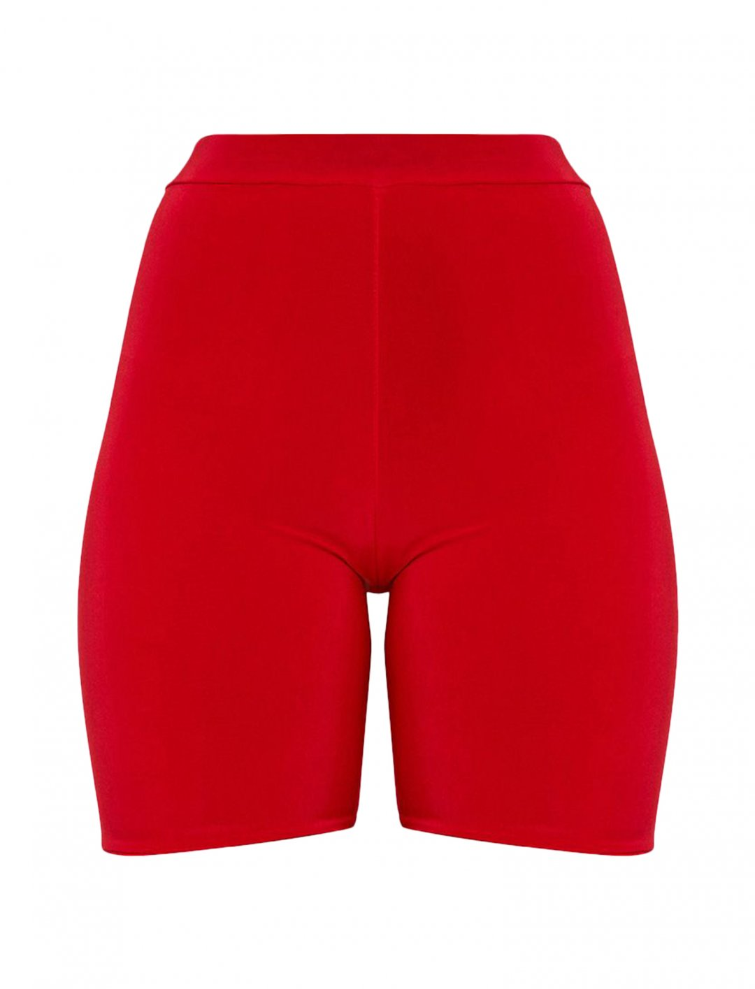 "High Waisted Cycle Shorts {""id"":5,""product_section_id"":1,""name"":""Clothing"",""order"":5} PLT"