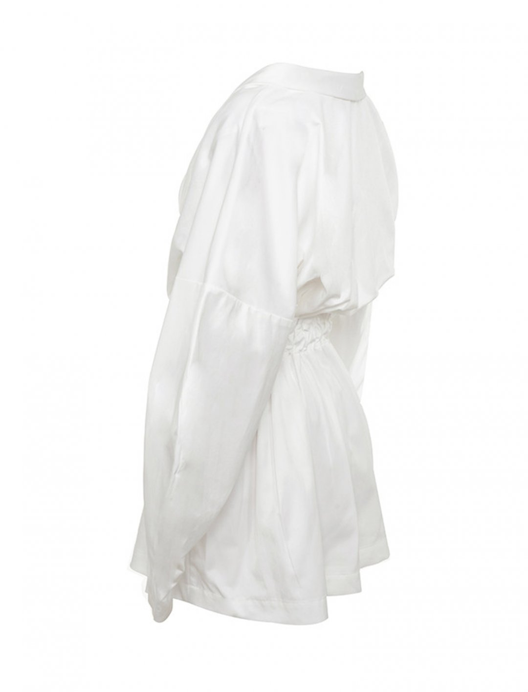 "Imani's Oversized Shirt Dress {""id"":5,""product_section_id"":1,""name"":""Clothing"",""order"":5} House Of CB"
