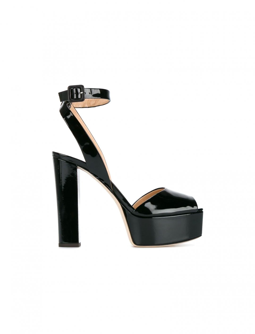 "Imani's Platform Sandals {""id"":12,""product_section_id"":1,""name"":""Shoes"",""order"":12} Giuseppe Zanotti"