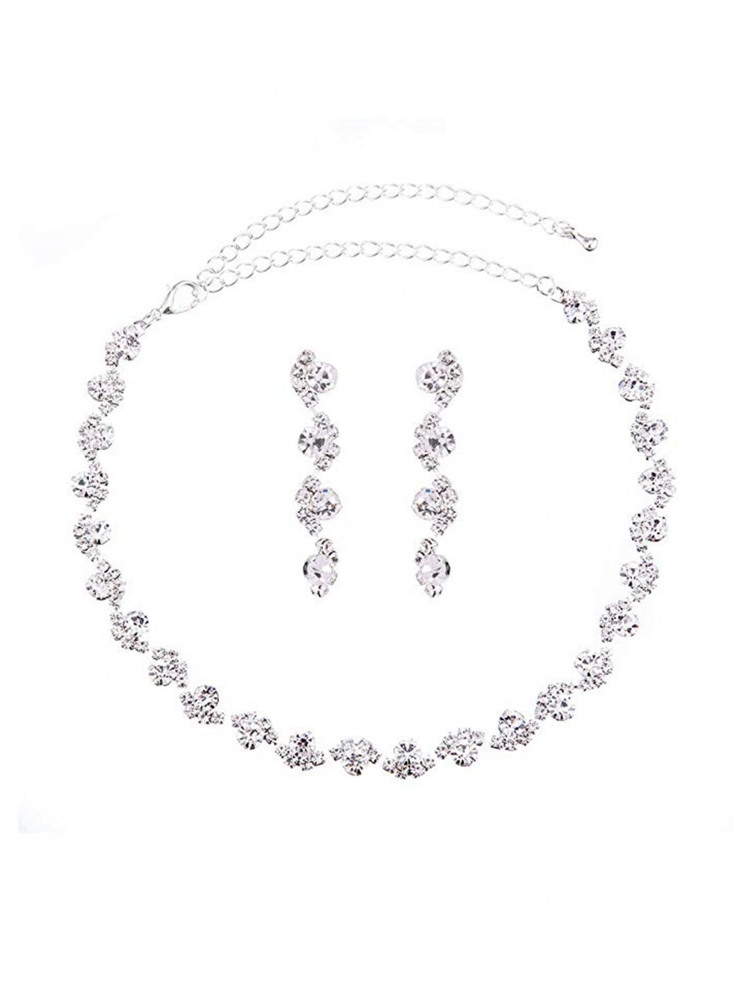 "Jewelry Set {""id"":10,""product_section_id"":1,""name"":""Jewellery"",""order"":10} Fancy Love"