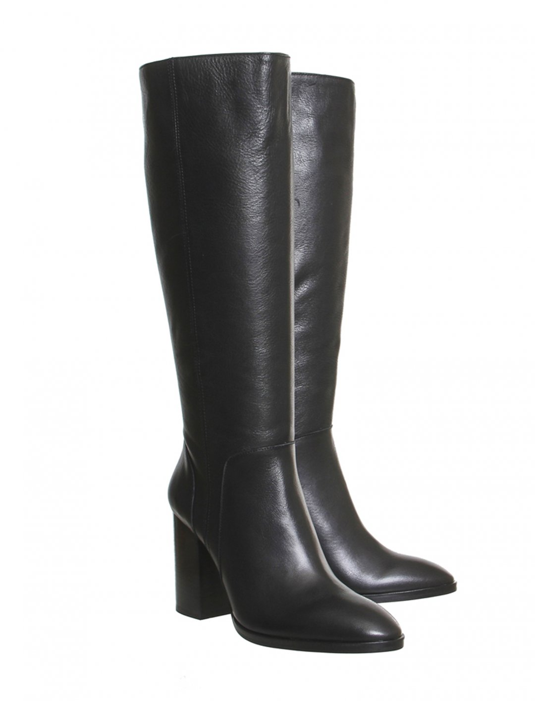 "Kan Kan Smart Knee Boots {""id"":12,""product_section_id"":1,""name"":""Shoes"",""order"":12} Office"