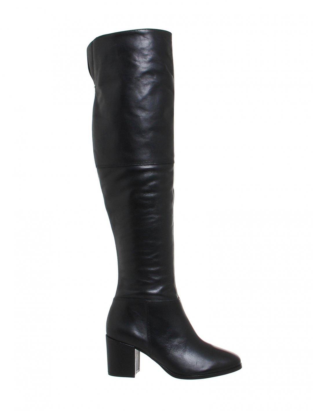 "Know It All Over the Knee Boots {""id"":12,""product_section_id"":1,""name"":""Shoes"",""order"":12} Office"