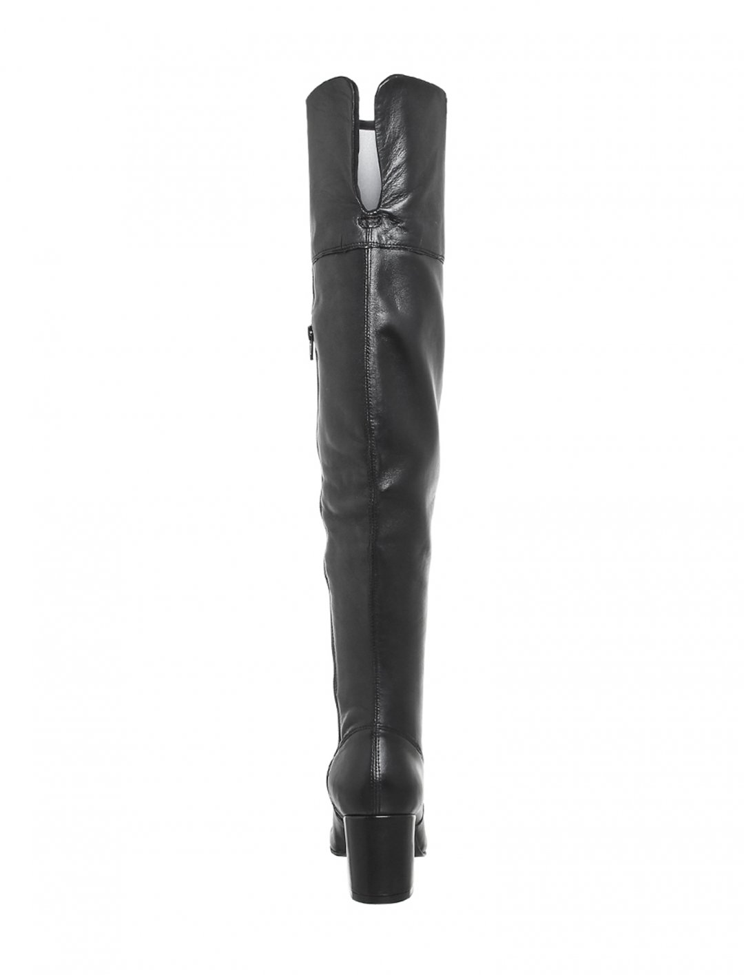 "Krissy Over The Knee Boots {""id"":12,""product_section_id"":1,""name"":""Shoes"",""order"":12} Office"