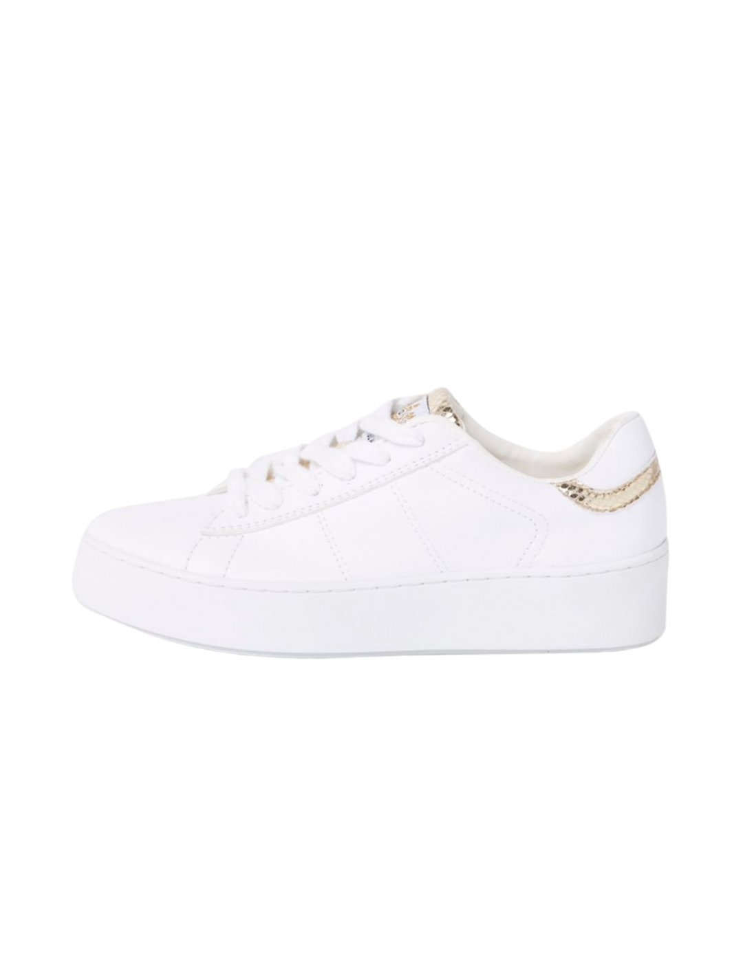 "Lace-Up Trainers {""id"":12,""product_section_id"":1,""name"":""Shoes"",""order"":12} River Island"