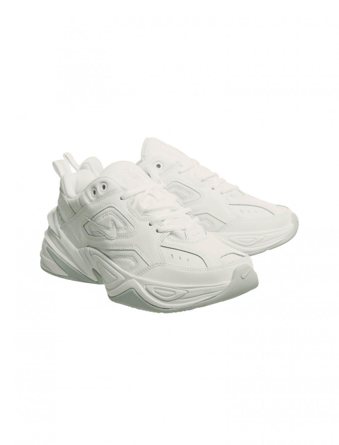 "M2K Tekno Trainers {""id"":12,""product_section_id"":1,""name"":""Shoes"",""order"":12} Nike"