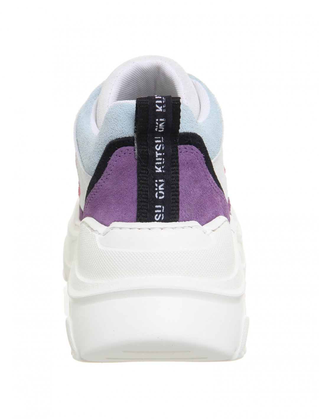 "Momo Trainers {""id"":12,""product_section_id"":1,""name"":""Shoes"",""order"":12} Oki Kutsu"