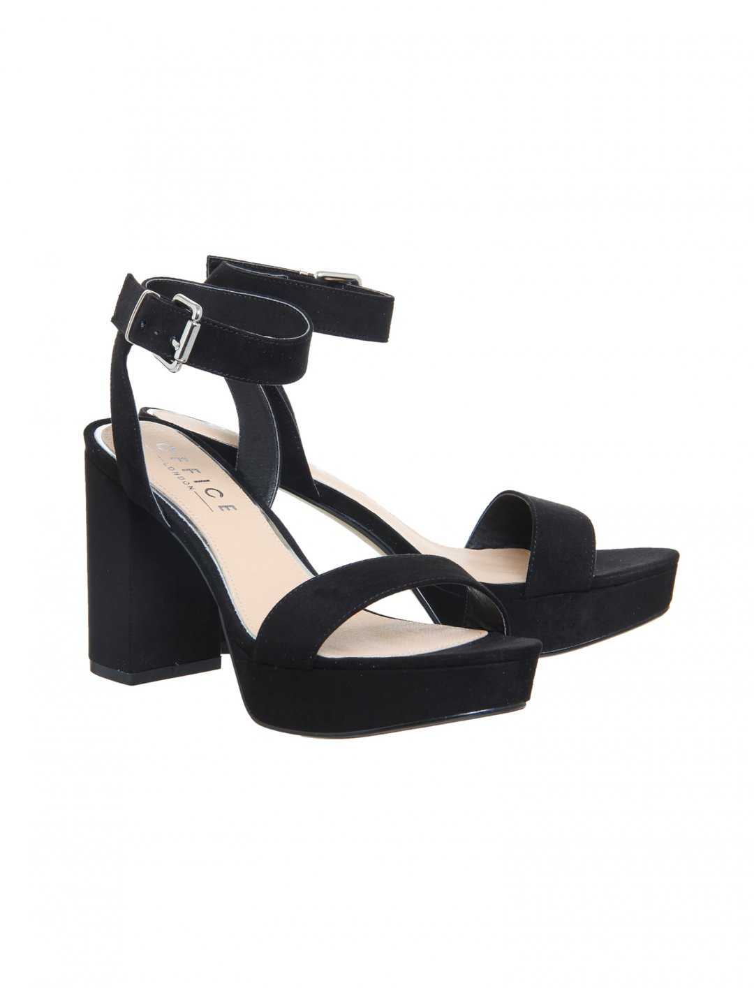 "Mossy Platform Sandals {""id"":12,""product_section_id"":1,""name"":""Shoes"",""order"":12} Office"