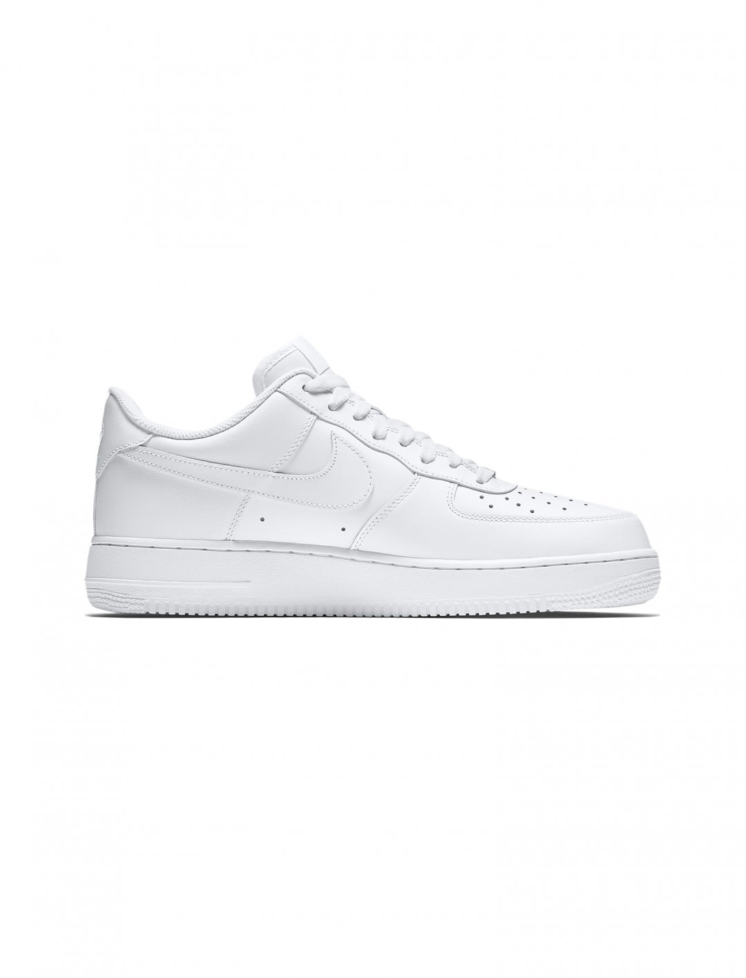 "Nike Air Force 1 '07 {""id"":12,""product_section_id"":1,""name"":""Shoes"",""order"":12} Nike"