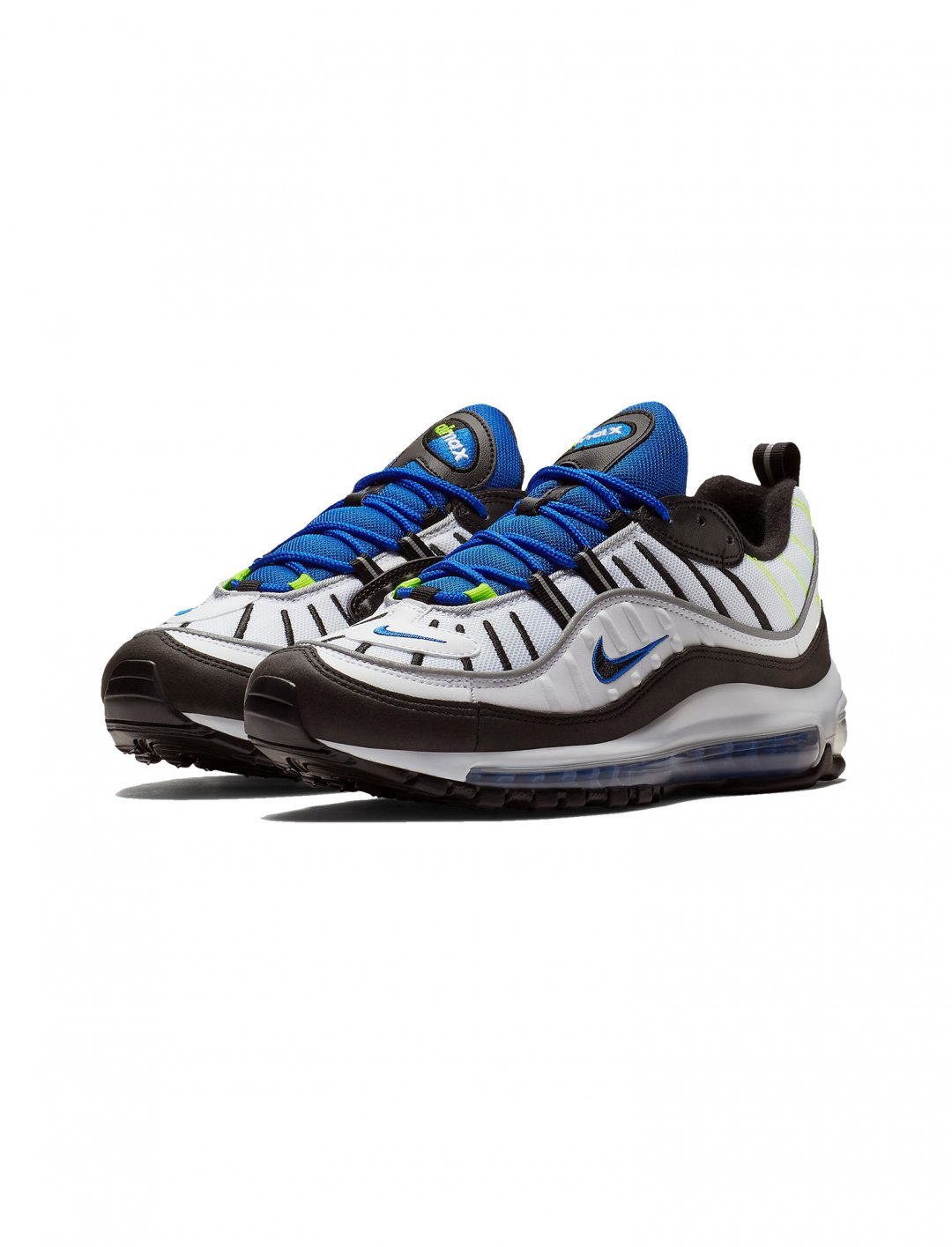 "Nike Air Max 98 {""id"":12,""product_section_id"":1,""name"":""Shoes"",""order"":12} Nike"