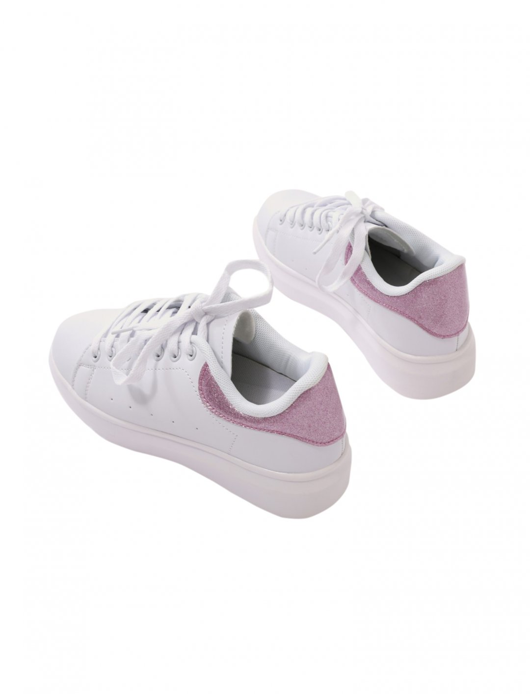 "Platform Trainers {""id"":12,""product_section_id"":1,""name"":""Shoes"",""order"":12} Public Desire"
