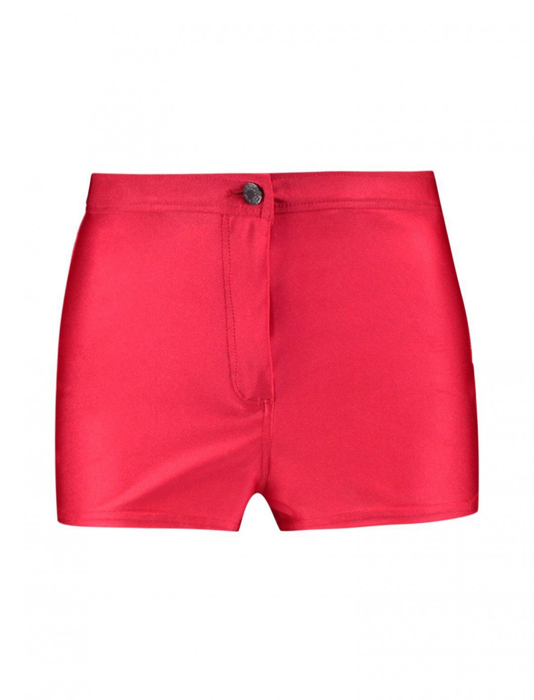 "Shani Disco Hotpants {""id"":5,""product_section_id"":1,""name"":""Clothing"",""order"":5} Boohoo"