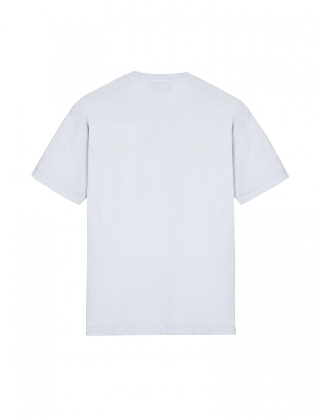 "Short Sleeve T-Shirt {""id"":5,""product_section_id"":1,""name"":""Clothing"",""order"":5} Stone Island"