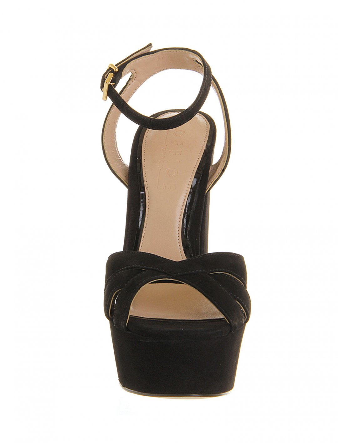 "Siren Platform Sandal {""id"":12,""product_section_id"":1,""name"":""Shoes"",""order"":12} Office"