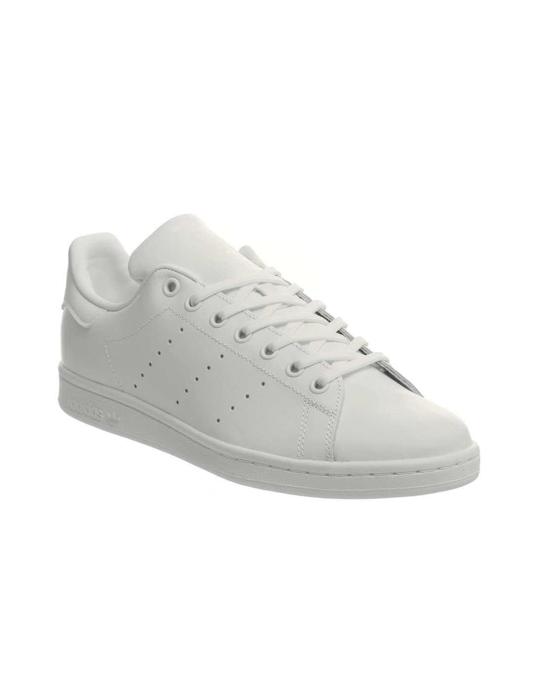 "Stan Smith Trainers {""id"":12,""product_section_id"":1,""name"":""Shoes"",""order"":12} adidas"