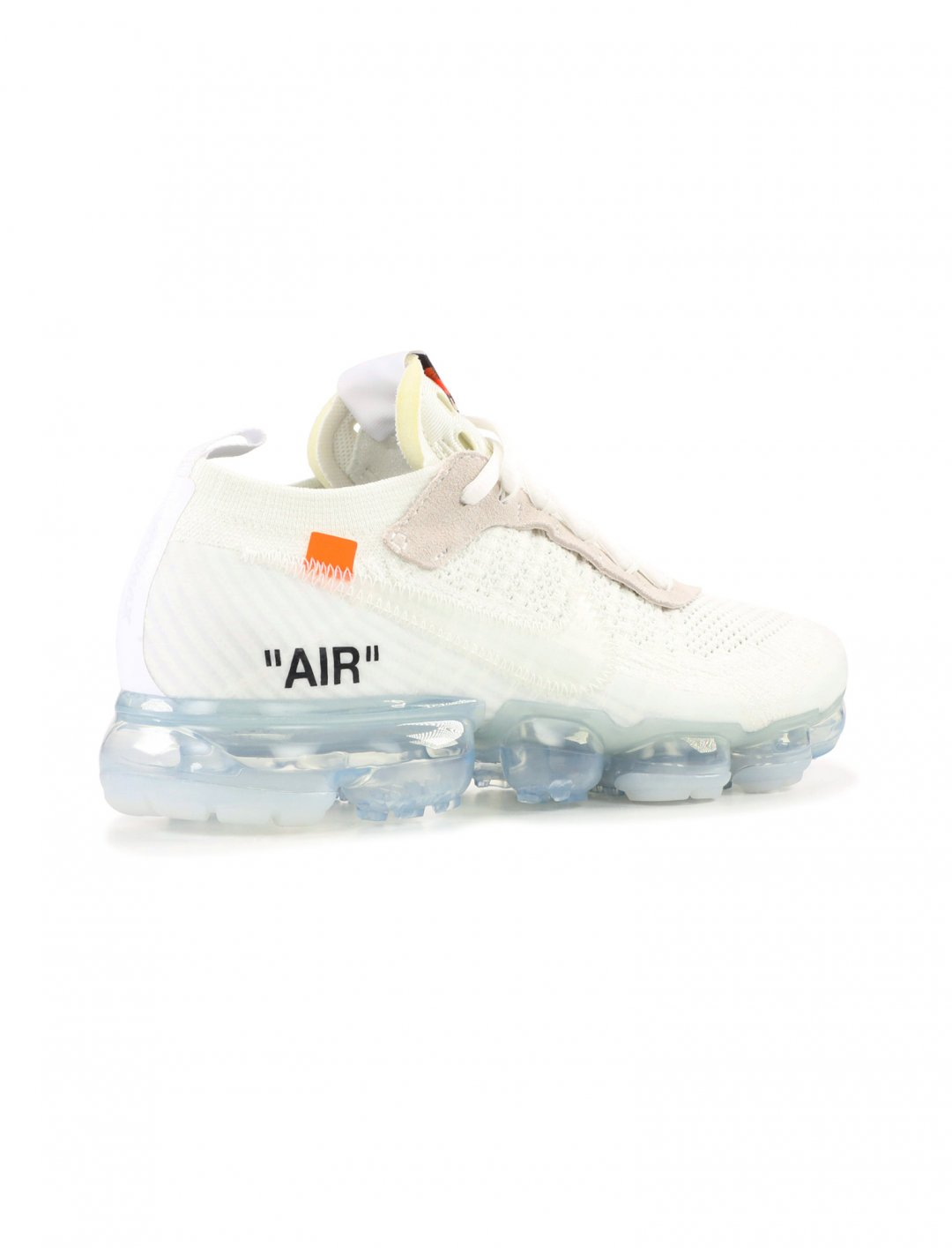 "The Ten Air VaporMax {""id"":12,""product_section_id"":1,""name"":""Shoes"",""order"":12} Off-White"