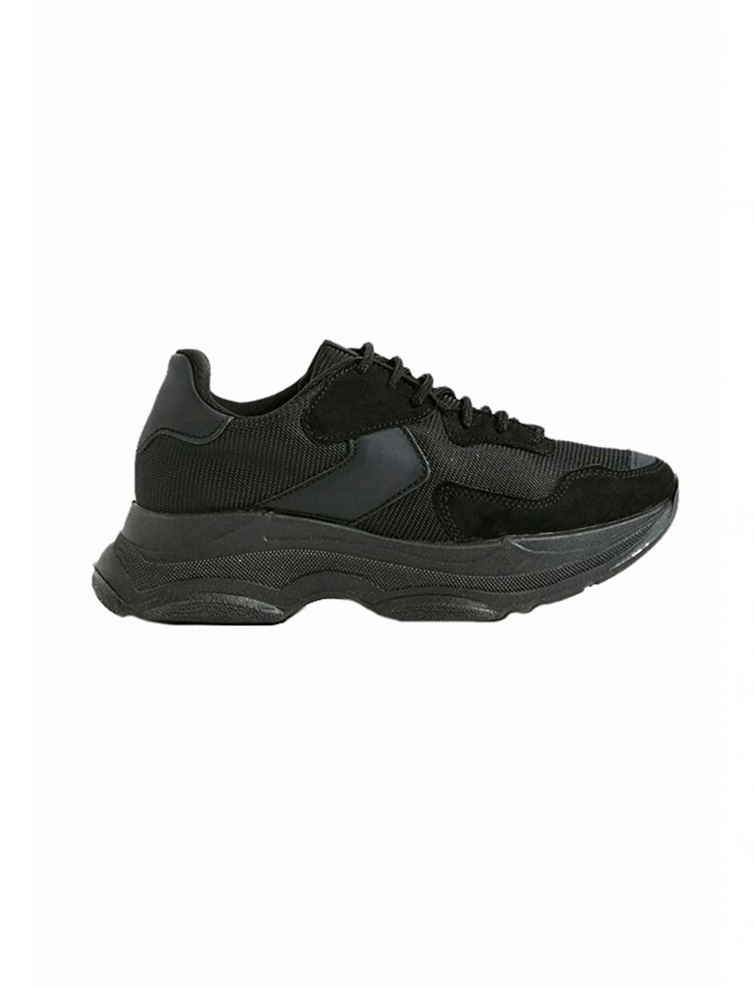 "Track Chunky Trainers {""id"":12,""product_section_id"":1,""name"":""Shoes"",""order"":12} UO"