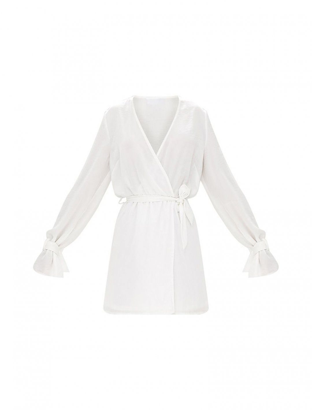 "White Shift Dress {""id"":5,""product_section_id"":1,""name"":""Clothing"",""order"":5} Pretty Little Thing"