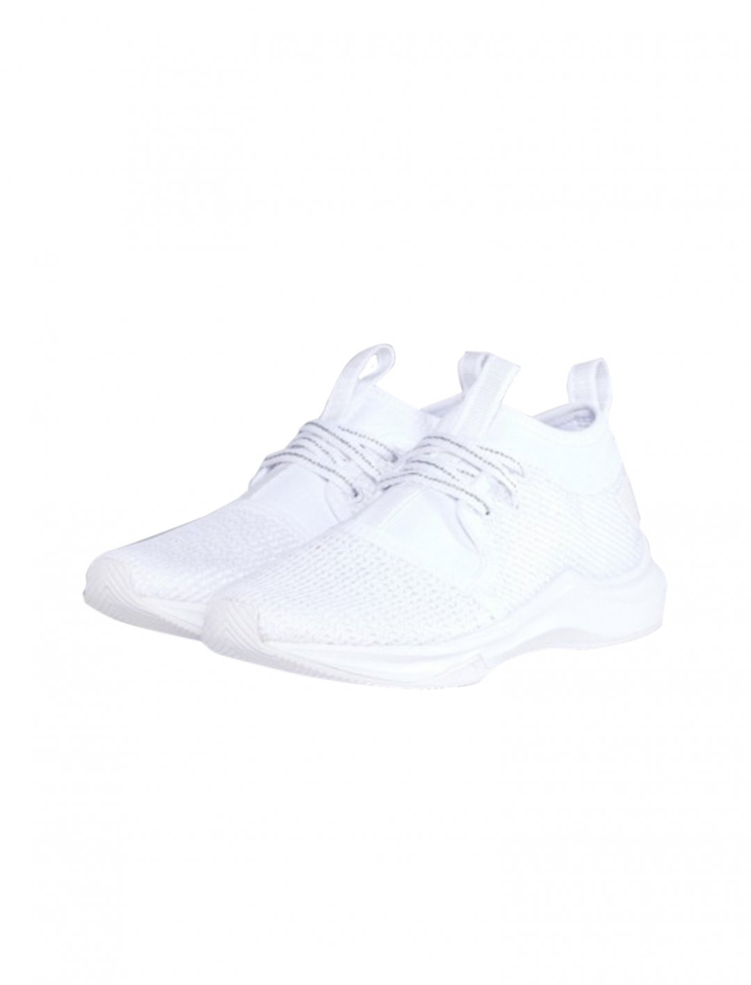 "White Trainers {""id"":12,""product_section_id"":1,""name"":""Shoes"",""order"":12} Puma"