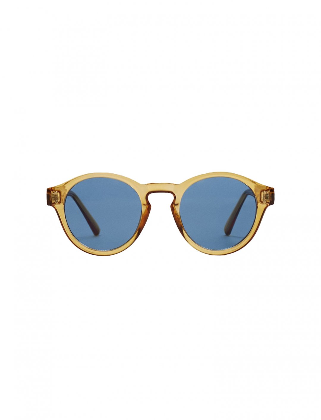 """Acetate Frame Sunglasses {""""id"""":16,""""product_section_id"""":1,""""name"""":""""Accessories"""",""""order"""":15} Mango"""