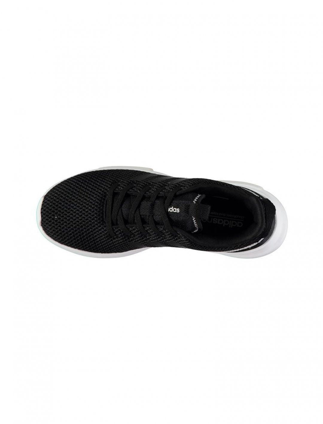 """Adidas Racer Trainers {""""id"""":12,""""product_section_id"""":1,""""name"""":""""Shoes"""",""""order"""":12} Adidas"""