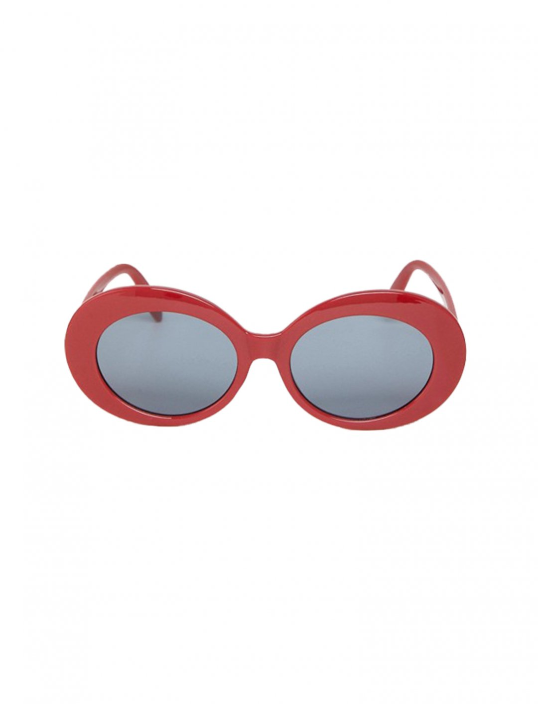 """Asos Oval Sunglasses {""""id"""":16,""""product_section_id"""":1,""""name"""":""""Accessories"""",""""order"""":15} Asos"""