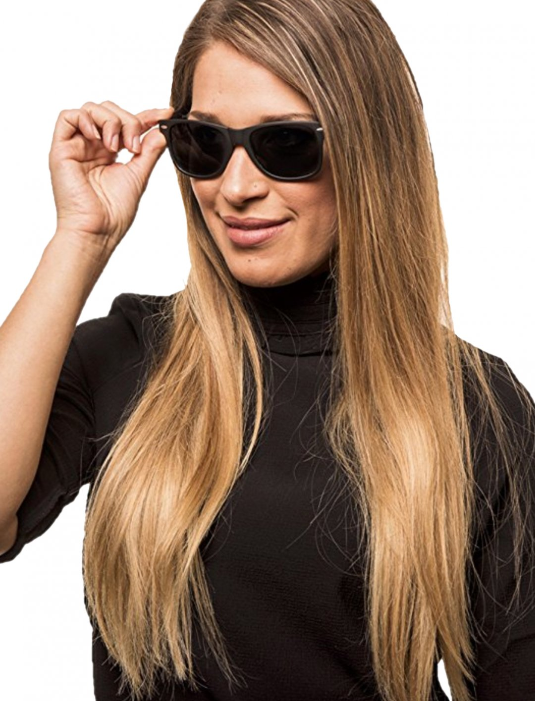 """Balinco Vintage Unisex Sunglasses {""""id"""":16,""""product_section_id"""":1,""""name"""":""""Accessories"""",""""order"""":15} Balinco"""