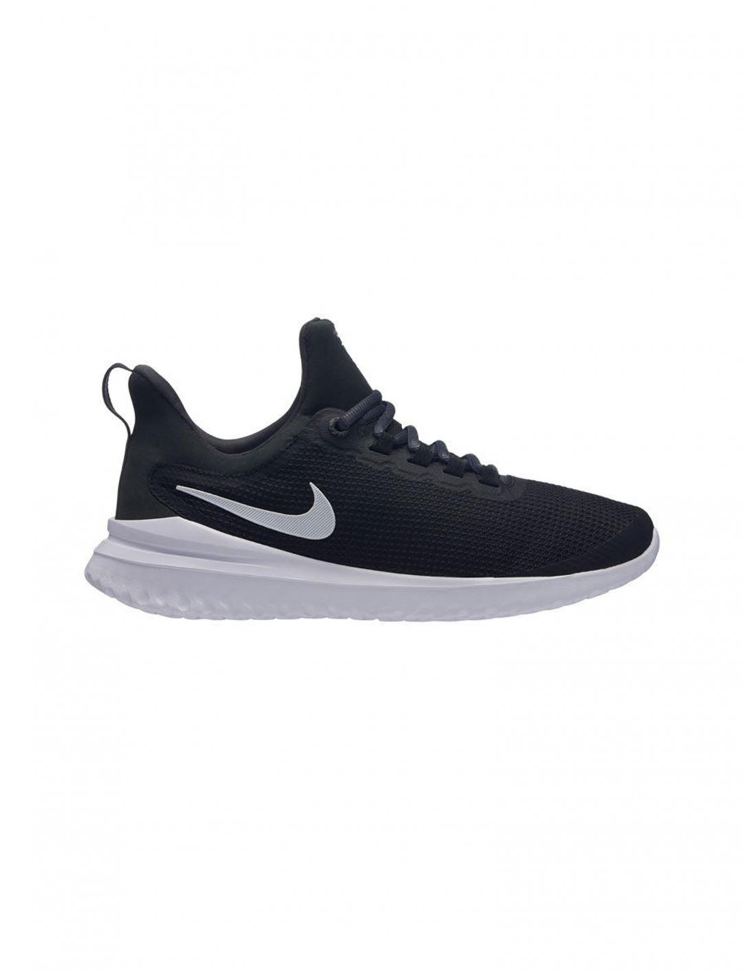 """Black Nike Trainers {""""id"""":15,""""product_section_id"""":1,""""name"""":""""Other"""",""""order"""":0} Nike"""