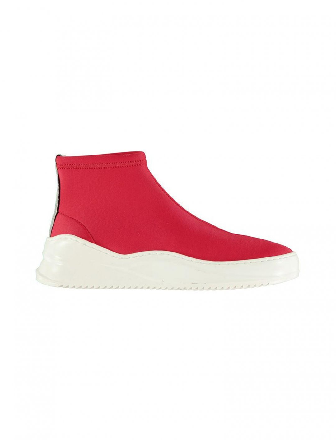 """Bronx Neoprene Trainers {""""id"""":12,""""product_section_id"""":1,""""name"""":""""Shoes"""",""""order"""":12} Bronx"""