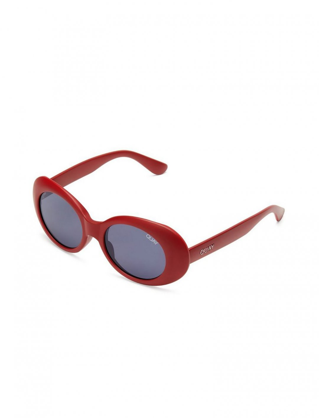 """Frivolous Sunglasses {""""id"""":16,""""product_section_id"""":1,""""name"""":""""Accessories"""",""""order"""":15} Quay"""