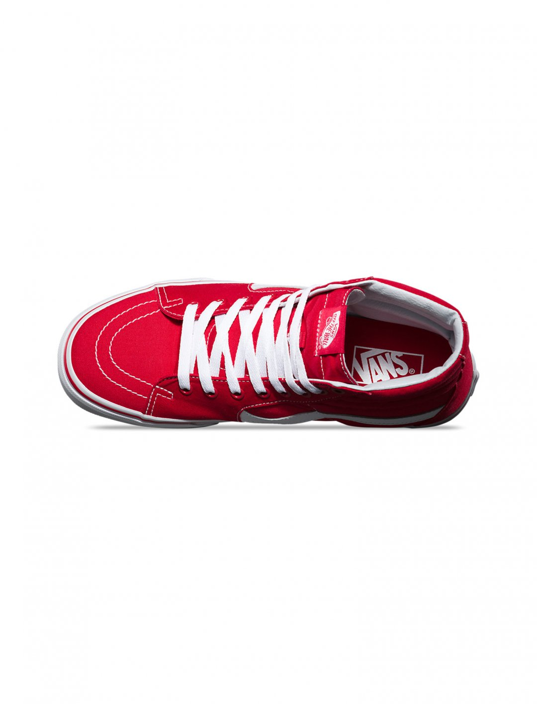 """Hi Trainers {""""id"""":12,""""product_section_id"""":1,""""name"""":""""Shoes"""",""""order"""":12} Vans"""