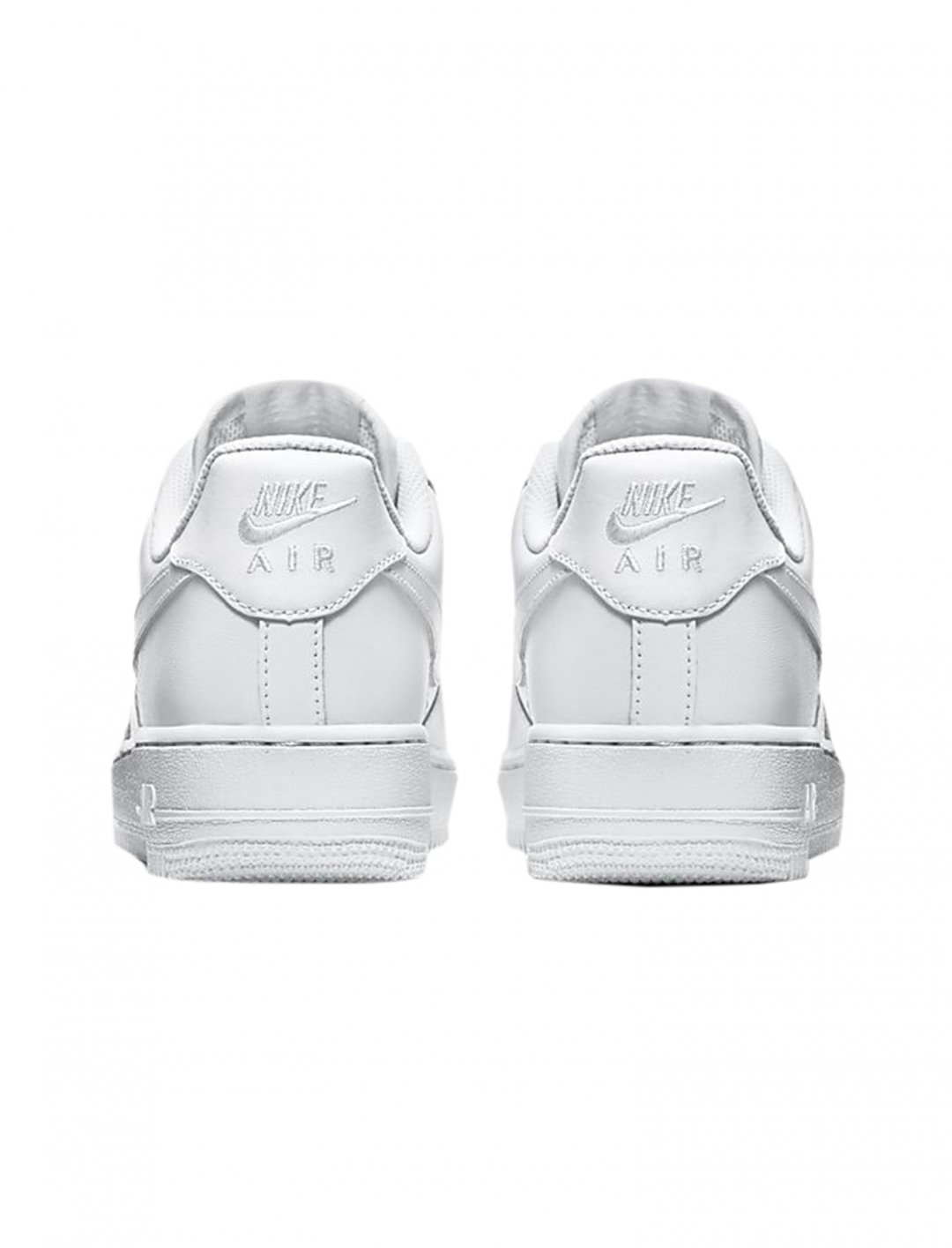 """Jain's Nike Air Force 1 '07 {""""id"""":12,""""product_section_id"""":1,""""name"""":""""Shoes"""",""""order"""":12} Nike"""