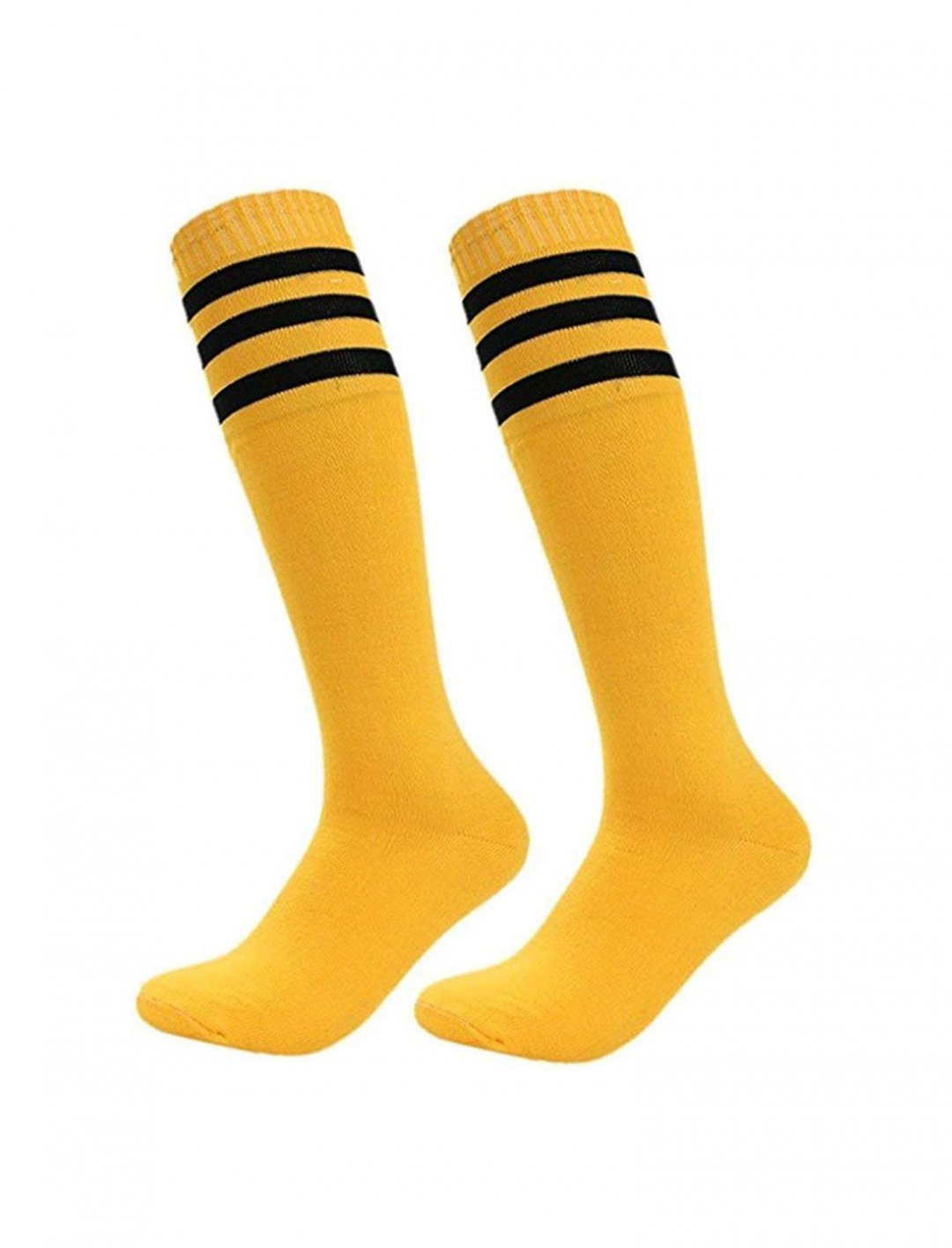 """Lumanuby Football Socks {""""id"""":16,""""product_section_id"""":1,""""name"""":""""Accessories"""",""""order"""":15} Lumanuby"""
