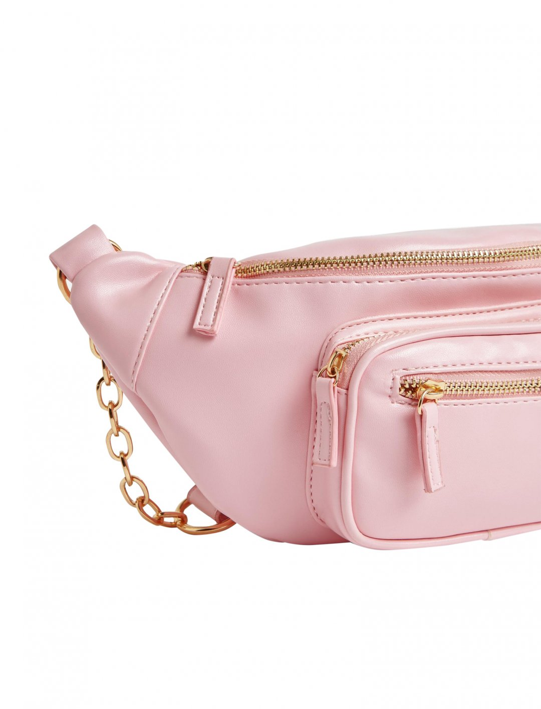 """Missguided Bum Bag {""""id"""":16,""""product_section_id"""":1,""""name"""":""""Accessories"""",""""order"""":15} Missguided"""
