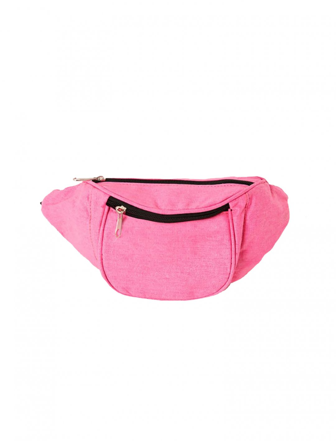 """Missguided Pink Bum Bag {""""id"""":16,""""product_section_id"""":1,""""name"""":""""Accessories"""",""""order"""":15} Missguided"""