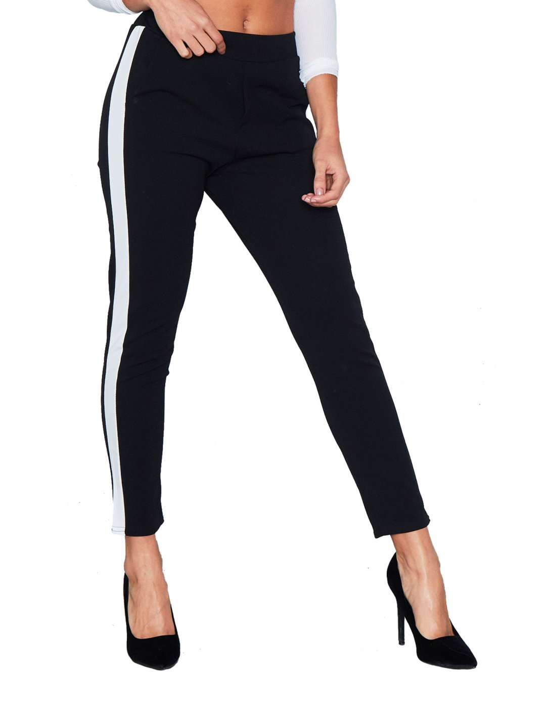 """Missy Empire Trousers {""""id"""":5,""""product_section_id"""":1,""""name"""":""""Clothing"""",""""order"""":5} Missy Empire"""