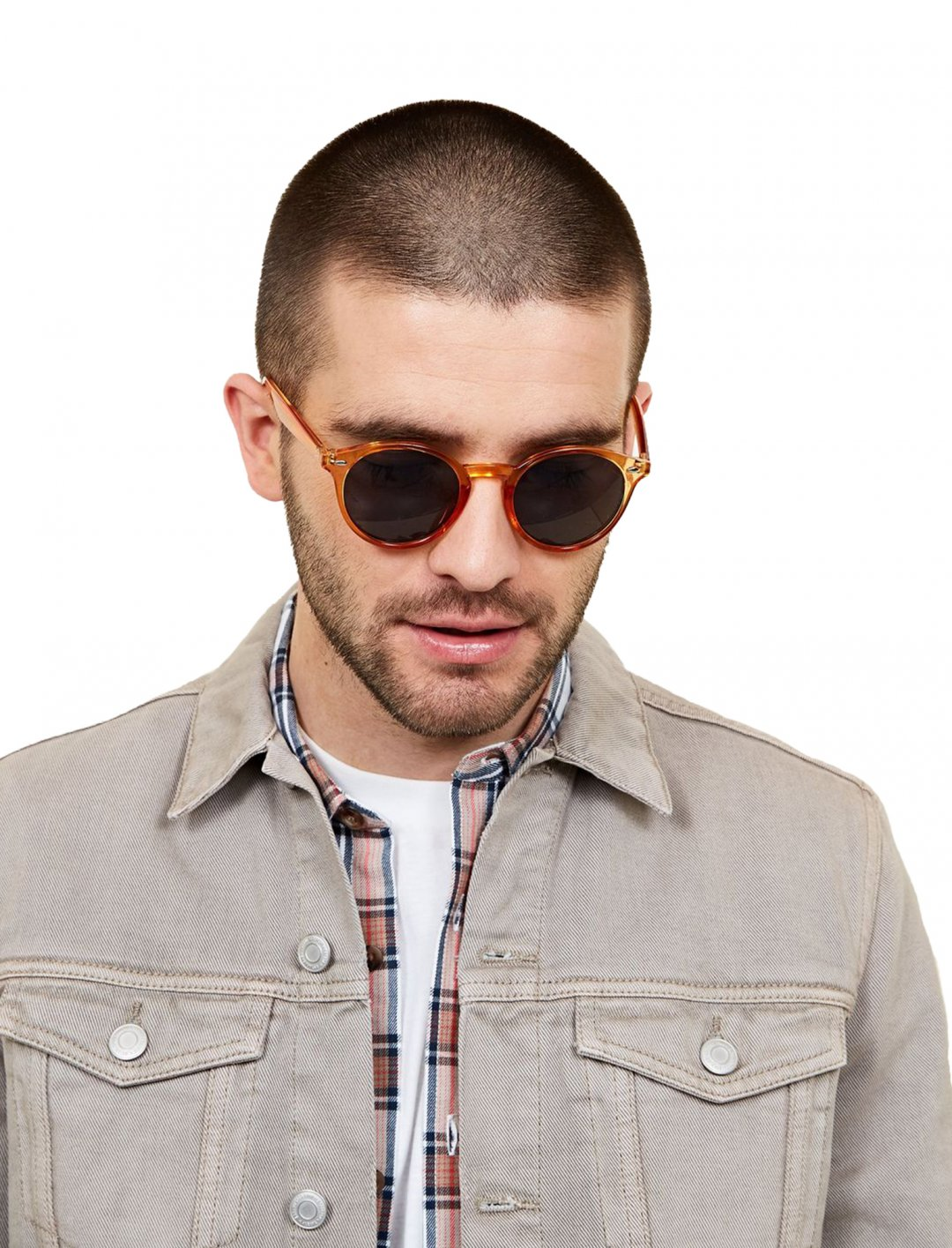 """New Look Sunglasses {""""id"""":16,""""product_section_id"""":1,""""name"""":""""Accessories"""",""""order"""":15} New Look"""