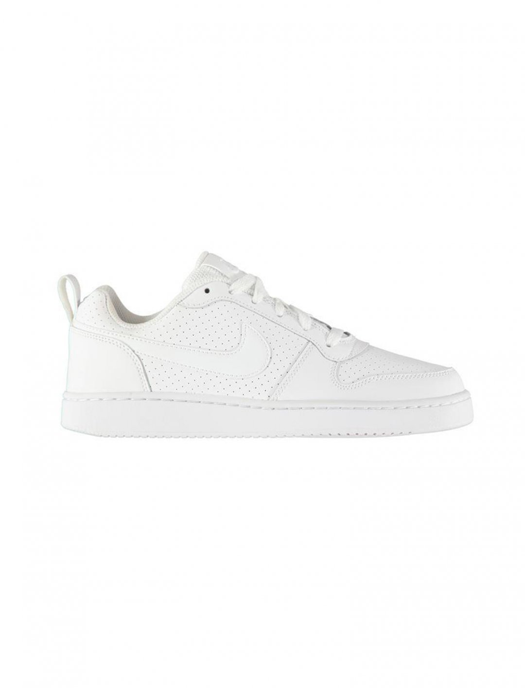 """Nike Court Borough Trainers {""""id"""":12,""""product_section_id"""":1,""""name"""":""""Shoes"""",""""order"""":12} Nike"""