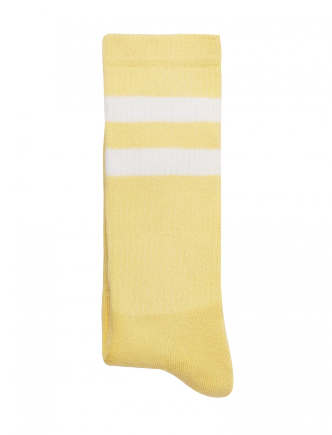 """Pastel Yellow Socks {""""id"""":16,""""product_section_id"""":1,""""name"""":""""Accessories"""",""""order"""":15} Topman"""