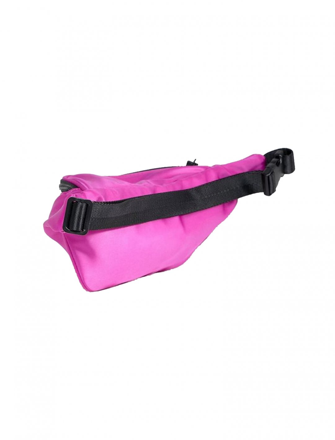 """Pink Bum Bag {""""id"""":16,""""product_section_id"""":1,""""name"""":""""Accessories"""",""""order"""":15} Bershka"""