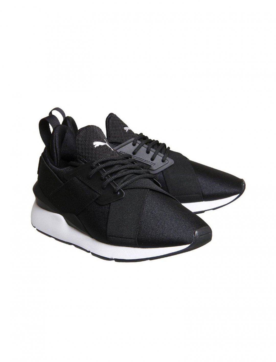 """Puma Trainers {""""id"""":12,""""product_section_id"""":1,""""name"""":""""Shoes"""",""""order"""":12} Puma"""