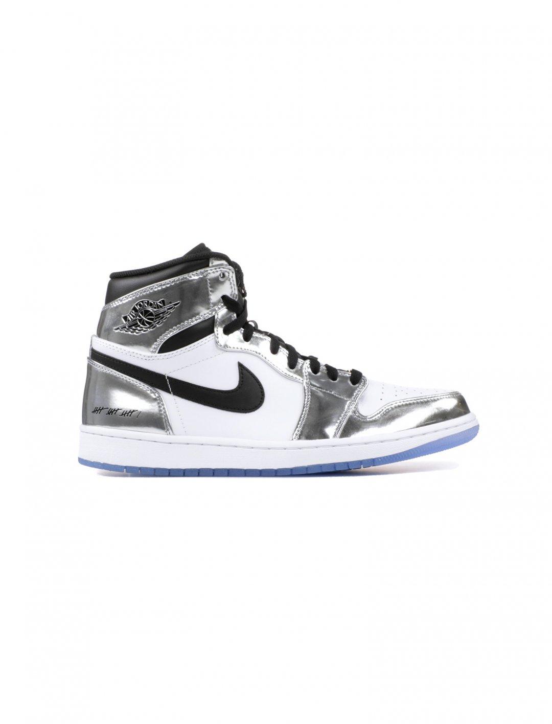 "DJ Khaled's Air Jordan Trainers {""id"":12,""product_section_id"":1,""name"":""Shoes"",""order"":12} Air Jordan"
