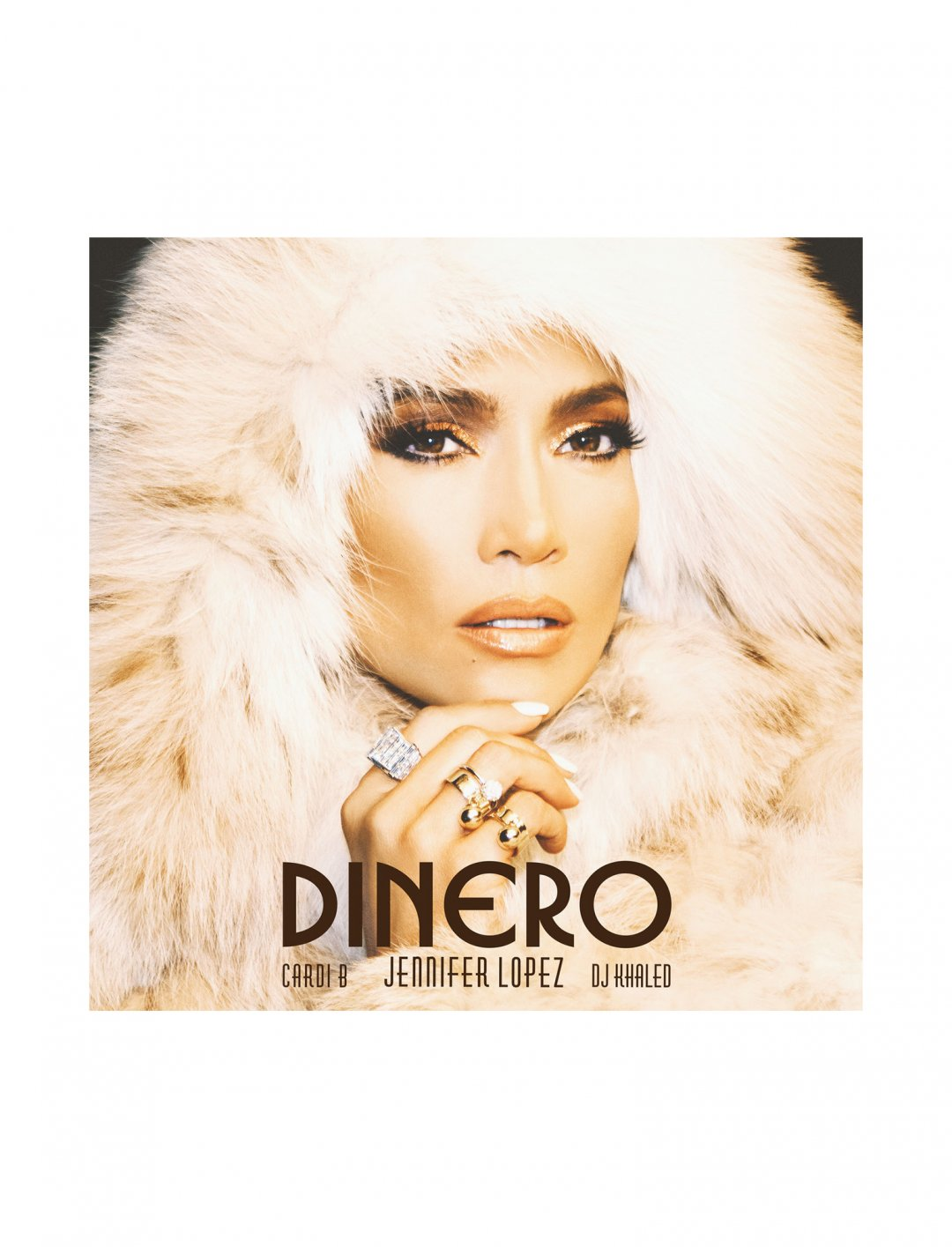 "Dinero {""id"":11,""product_section_id"":1,""name"":""Music & Ringtone"",""order"":11} iTunes"