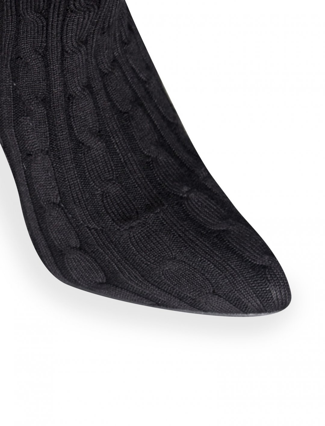 """Missy Empire Pointed Stripe Heels {""""id"""":12,""""product_section_id"""":1,""""name"""":""""Shoes"""",""""order"""":12} Missy Empire"""